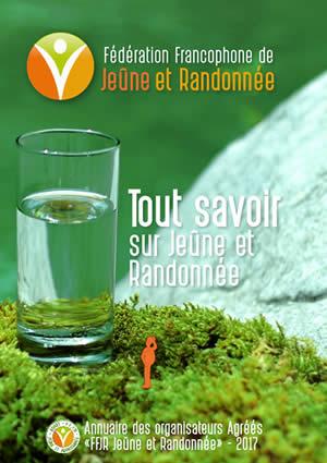 Brochure - Annuaire FFJR