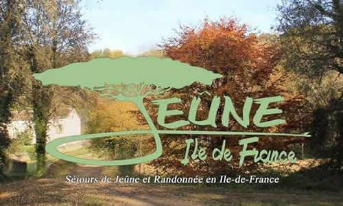 Jeûne Ile de France