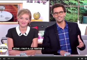 2014 11 24 La Quotidienne