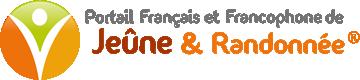 Portail Français et Francophone de Jeûne et Randonnée ®
