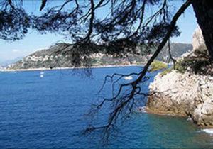 Ekkilibres - Nice Côte d'Azur