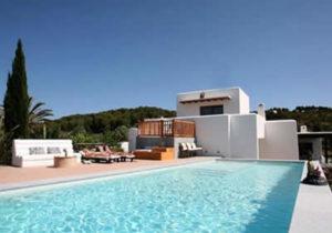 La Pensée Sauvage - Ibiza