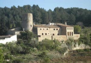 Mi Ayuno - Espagne