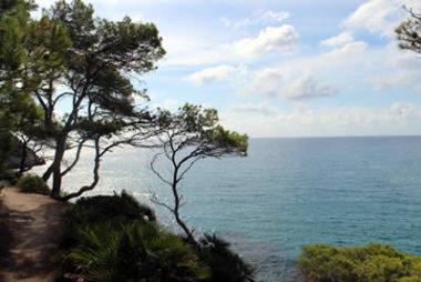 Jeûne et Randonnée Bolling Majorque