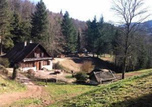Naturel en Soi - Alsace