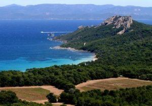 Terres du Sud - Provence maritime