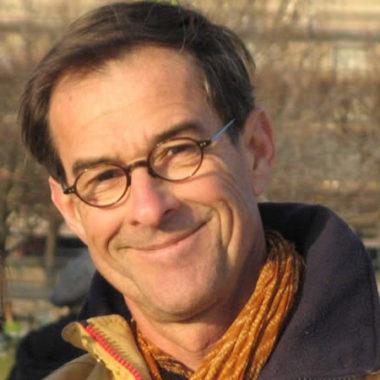 Jeûne et Plénitude - Nicolas Garnier