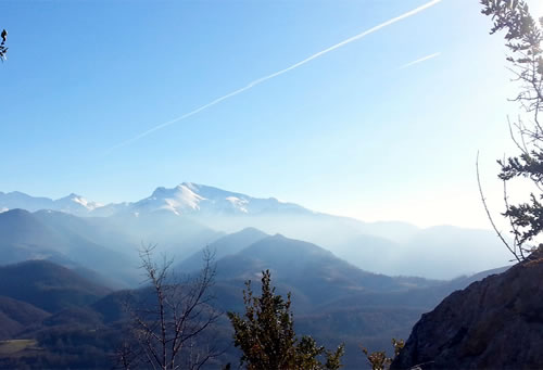 Sur d'Autres Chemins - Occitanie