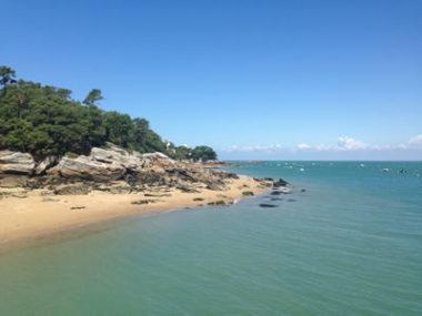 Un Jeûne Zen - Noirmoutier