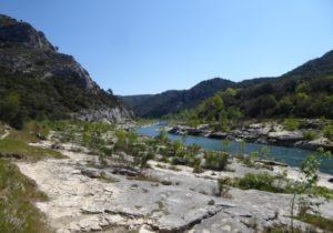 Pure Detox - Gorges du Gardon